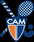 130px-CA_Montrouge_Logo